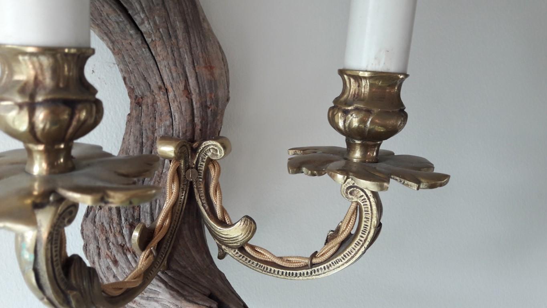 dgh driftwood lamp 2